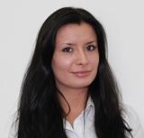 Тарбеева Татьяна