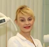 Маргарита Кашаева